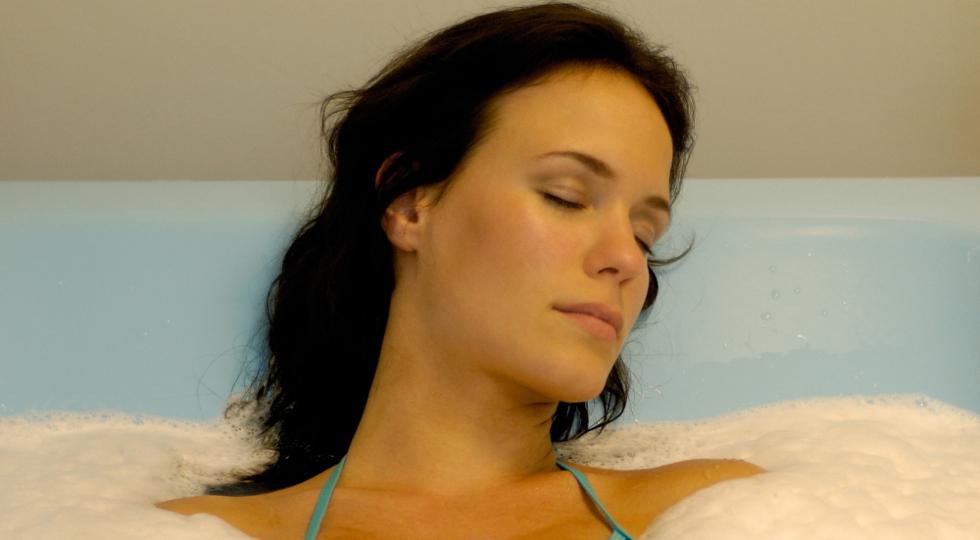 massage viby j mai thai massage